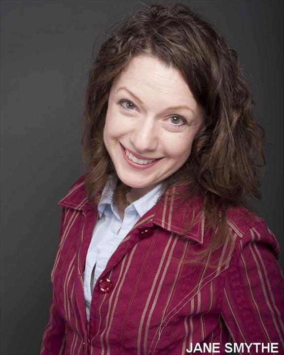 Jane Smythe.jpg